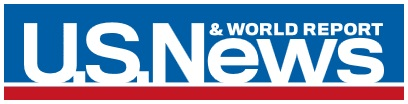 US
